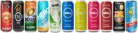 energy drinks importers,energy drinks buyers,energy drinks importer,buy energy drinks,