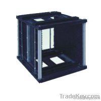 Anti-static  Magazine PCB  Rack3w-9805301A-1
