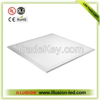 Competitive 600X600mm 40W/48W LED Panel Light