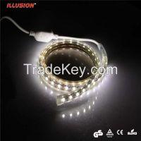 3 Years' Warranty Non-Waterproof LED Strips
