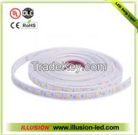 Non-Waterproof LED Strip