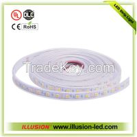 2015 Hot Selling LED Waterproof LED Strip Light, CE, RoHS Certificate