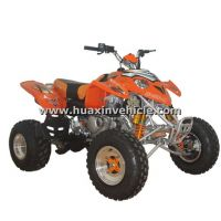 ATV Bike - 300cc EPA