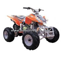 ATV Bike - 250cc