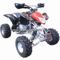 ATV Bike - 200cc