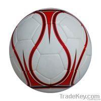 Football | Soccer Ball | Volly Ball | Beach Ball | Rugby Ball | Promotional Ball