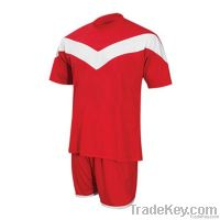 Sports Wear |  Soccer Suit  | Soccer Kits
