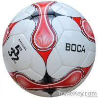 Football ~ Soccer Ball ~ Volly Ball ~ Beach Ball ~ Rugby Ball ~ Promotional Ball