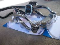 Equine Full Mouth Speculum Veterinary instruments