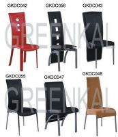 dining and office chair