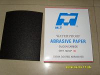 Gypsum Systems Accessories