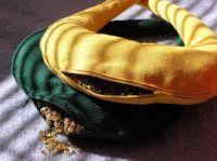 amber mattress, pilows, neck and back cushions,wrist-bands