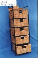 Bamboo rattan furniture at Best Price from Vietnam