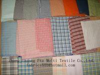 sell seersucker fabric