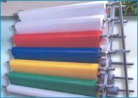 Sun Sheets, flex banner