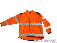 Workwear Fleece Jacket