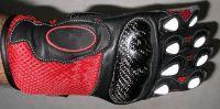 Motorbike/MountainBike Racing Gloves