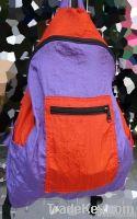 Geko Gear Back Pack
