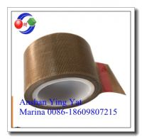 High Quality Best Price Teflon Tape