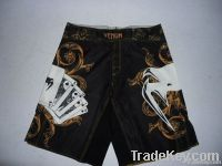 Venum Fight Short | Venum Fightwear