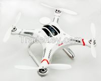 remote control rc quadcopter drone with GPS
