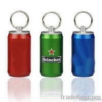 Cola Bottle USB flash drive-COLA01