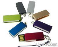 Mini COB USB Flash Drive
