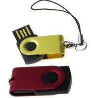 Mini USB MINI001