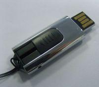 Mini USB MINI005