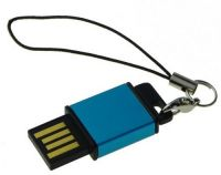 Mini USB flash MINI013