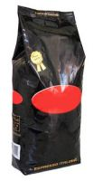 Export Coffee Beans |