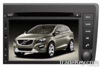 Car Dvd Player (WS-9216)