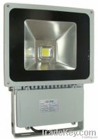 LED Flood Lights 60W