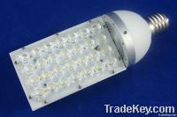 LED Street Lights 28W