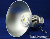 LED High Bay Light 20W