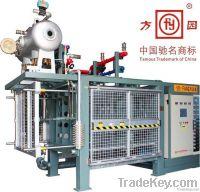 EPS Machine Vacuum Forming Machine(Energy saving 30%)