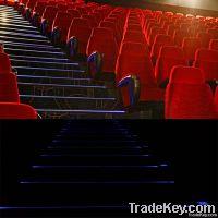 LED Stair Lamp