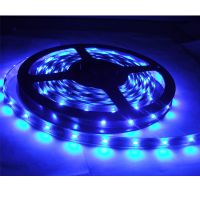 Sell LED Flexible Strips