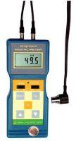 Multifunctional Ultrasonic Thickness Meter