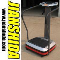 Vibration Platform (500W)