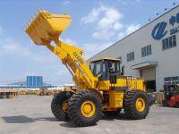 Sell CXX966 6Ton wheel loader