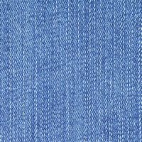 Exporter Of B Grade Good Quality Denim Fabric