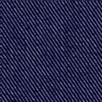 Exporter Of Good Quality Denim Fabric