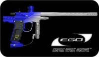 Planet Eclipse Ego Paintball Gun