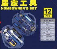Hand tools ( pliers,scissors,wrenches,cutters )