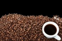 Arabica Coffee Beans -