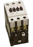 3TF Series AC Contactors