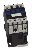 LC1 Series AC Contactor