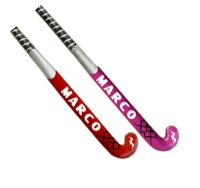 Selling of Field Composite Hockey Sticks