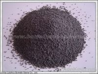Natural Color Sand For Wall Coating